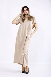 Стильный и оригинальный костюм Разные цвета  Индивидуальный пошив