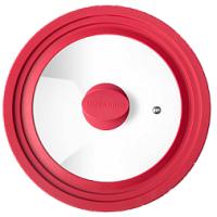 Крышка для чаши Redmond RAM-PLU2