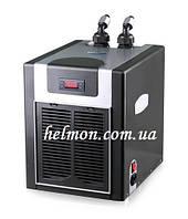 SunSun аквариумный холодильник HYH-0,5D для аквариумов до 580 л
