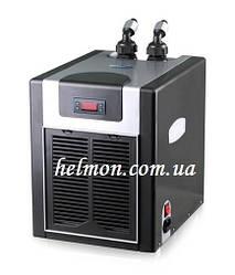 SunSun акваріумний холодильник HYH-0,5 D для акваріумів до 580 л