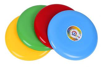 Игрушка Летающая тарелка Технок 2131