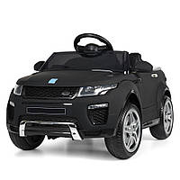 Детский электромобиль M 3213EBLRM-2 Range Rover