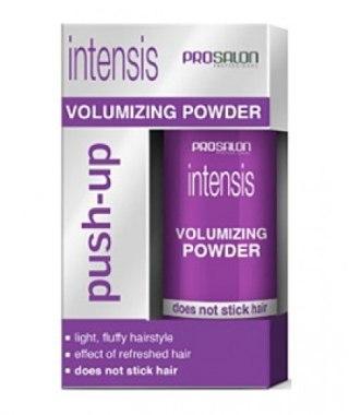 Пудра для увеличения объема волос Prosalon 20 г