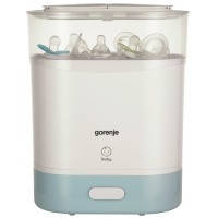 Стерилизатор Gorenje ST 550 BY (X55P02AS-D)