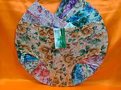 Труси бамбук 50-54рр, один колір в упаковці
