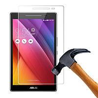 Протиударне прозоре захисне скло Anomaly 9H Tempered HD Glass для Asus ZenPad 8 Z380C Z380KL 8.0