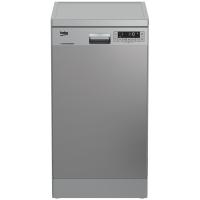 Посудомоечная машина Beko DFS26024X