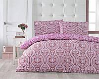 Комплект постельного белья Arya Sone Ранфорс семейный арт.TR1003860