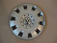 Оригинальные колпаки на колеса Volkswagen T5 R16  (Фольксваген Транспортер Т5) R16 Оригинал 7H0 601 147D