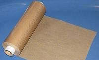 Бумага для выпекания, коричневая, 29 см х 50 м