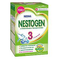 Детская смесь Nestogen 3 (с 12 мес.) 700 г