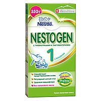 Детская смесь Nestogen 1 (c рождения) 350 г