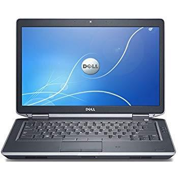 "Ноутбук для работы, дома, учебы Dell E6430/ 14.1""/ i7(3 GEN)/ 8 Гб/ 320 Гб/ SSD 128 Гб"