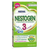 Детская смесь Nestogen 3 (с 12 мес.) 350 г