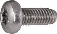Винт резьбовыдавливающий Taptite DIN 7500 Cот М 3 до М 6