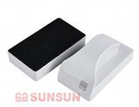 Магнитный скребок для стекол SunSun MB-105 (10-15 мм)