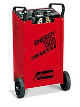 Пуско зарядное устройство Telwin Energy 1500 Start