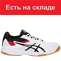 Кроссовки для волейбола мужские ASICS GEL-Upcourt 3
