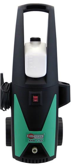Мийка високого тиску Odwerk AHR 7.55