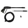 Мийка високого тиску Odwerk AHR 7.55, фото 3