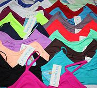 Топики Singwear спортивные  оптом (арт. 104) много цветов, фото 1