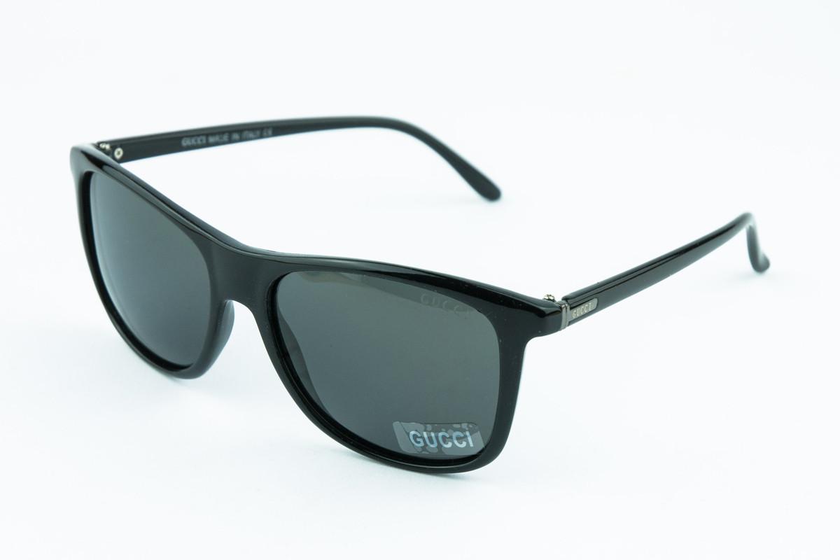 Женские солнцезащитные очки полароид Gucci GG 8679