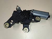 Мотор стеклоочистителя 1U9955711 VAG Octavia Сombi, фото 1