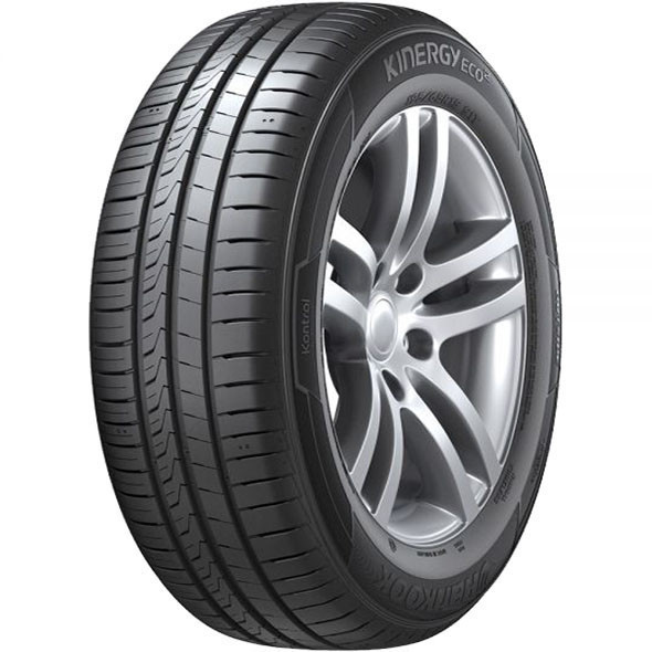 Летняя шина 195/65R15 91H Hankook Kinergy Eco 2 K435