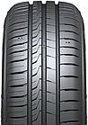 Летняя шина 195/65R15 91H Hankook Kinergy Eco 2 K435, фото 4