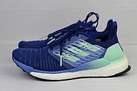 Кроссовки Adidas SOLARBOOST, 37р., фото 1