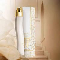 Женская парфюмерная вода Oriflame Divine Idol (Орифлейм Дивайн Идол) 50 мл