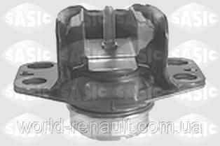 Правая подушка двигателя на Рено Симбол, Клио / SASIC 4001716