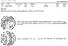 Хокей Срібна монета 10 гривень  срібло 31,1 грам, фото 4
