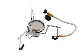 Плита газовая портативная Vita - HM166-L5