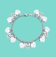 браслет Tiffany в украине сравнить цены купить потребительские