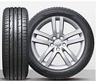 Летняя шина 215/65R16 98H Hankook Ventus Prime 3 K125, фото 4