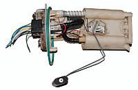 Насос топливный бензин 1.1 для CITROEN BERLINGO 1996-2008 0580305003, фото 1