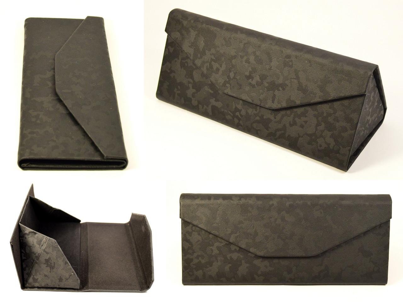 Футляр для окулярів на магніті (910 год)
