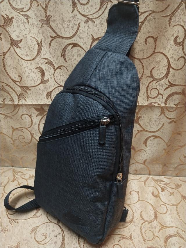 43531957 Гарантия качества)Барсетка nike слинг на грудь сумка спортивные ...