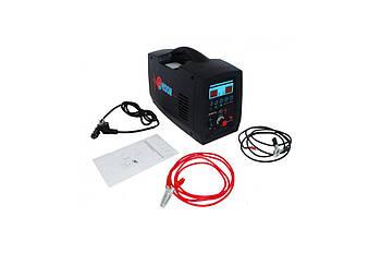 Зарядное устройство Edon - START-225