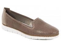 Женские туфли RIEKER M1377-43