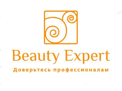 Эксперт красоты