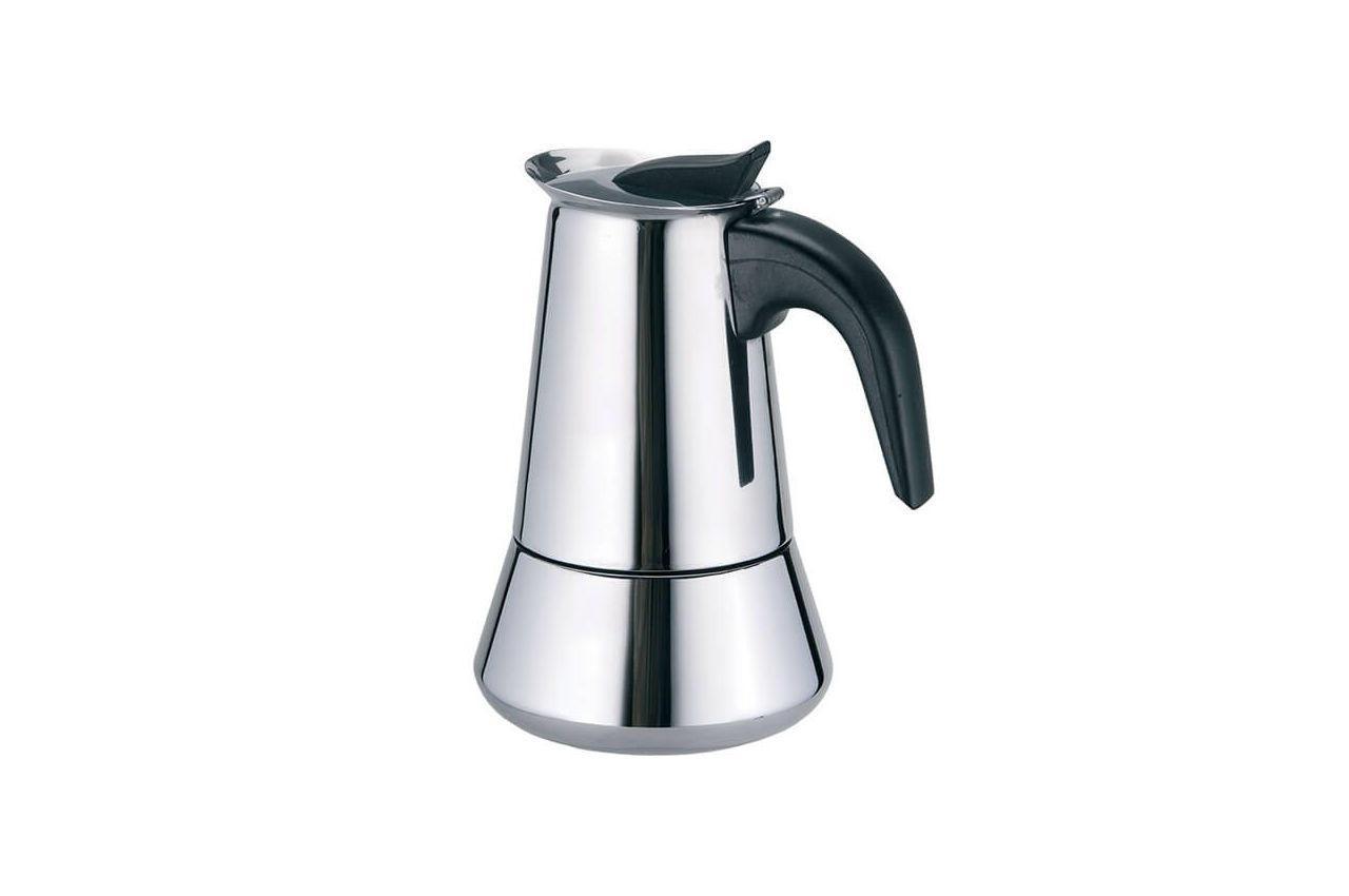 Кофеварка гейзерная Maestro - 600 мл MR-1660-6