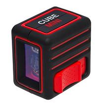 Лазерний рівень ADA CUBE MINI (A00461)