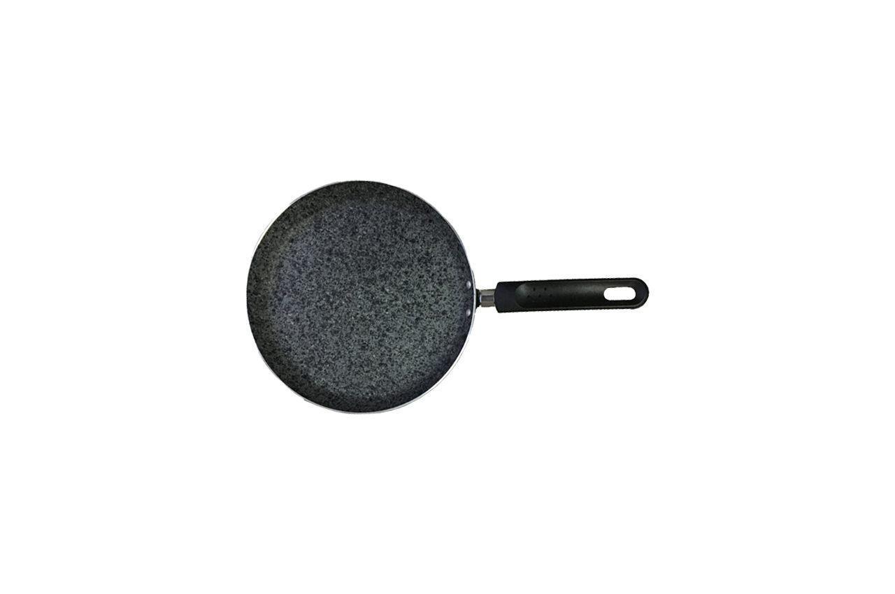 Сковорода блинная антипригарная Maestro - 200 мм MR-1221-20