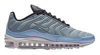 Кроссовки Nike Air Max 97 Plus Mica Green