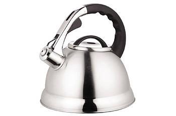 Чайник нержавеющий Maestro - 2,8 л, MR-1328