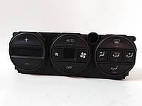 Блок управления печкой, климатконтролем Opel Vectra B, Опель Вектра Б. 69262205, 90586246.