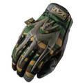 Перчатки тактические Mechanix M-PACT.