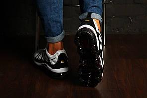 Мужские кроссовки в стиле Nike VaporMax TN , фото 3